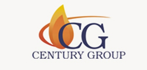 Century-Group-Logo