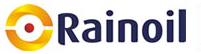 Rainoil Limited Logo