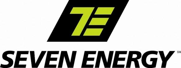 Seven_Energy_logo