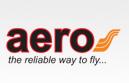 logo_aero