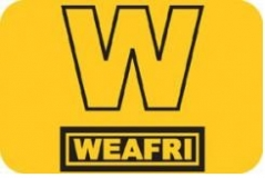 weafri