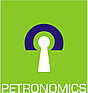 The Petronomics | Limited