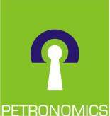petronomics logo_001